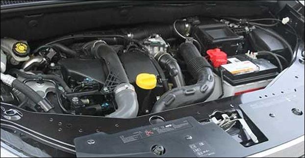 renault_lodgy_diesel_engine