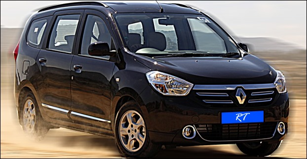 renault_lodgy_esterior_fron