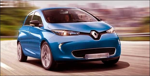 renault_zoe_2017_electric_c