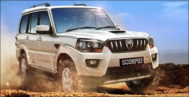 After the new update Mahindra Scorpio has again joined this bandwagon