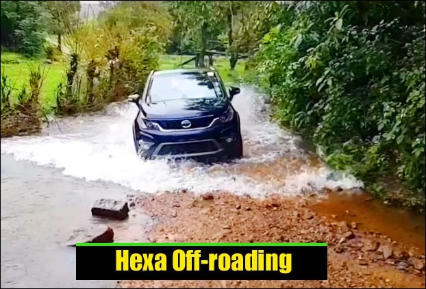 tata_hexa_water_wading_off_