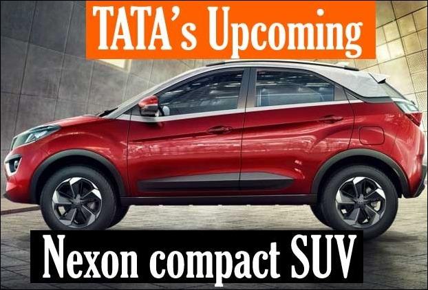 tata_nexon_launch_india