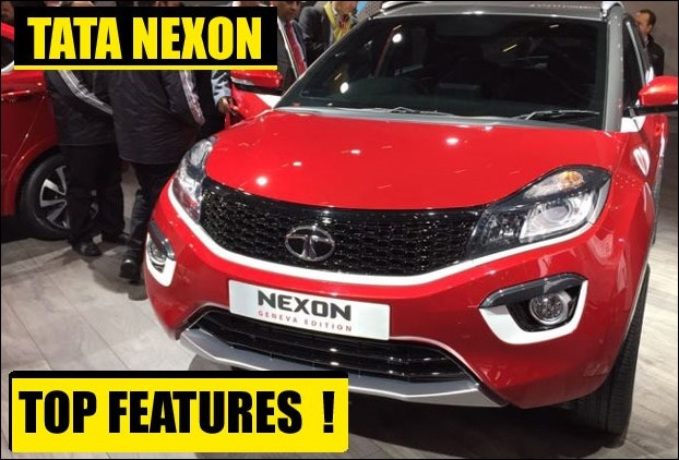 tata_nexon_top_features