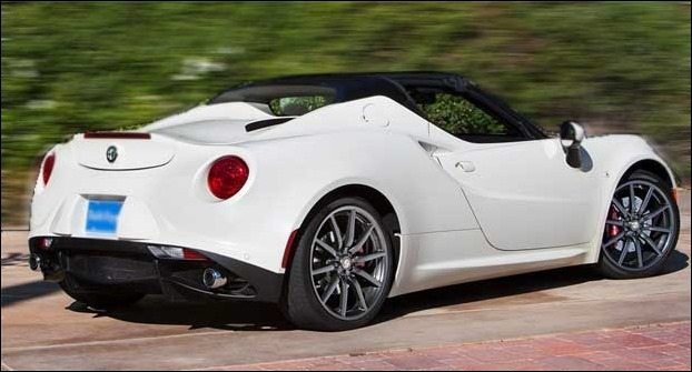 The sports car by Tata may be the first of this kind by the company