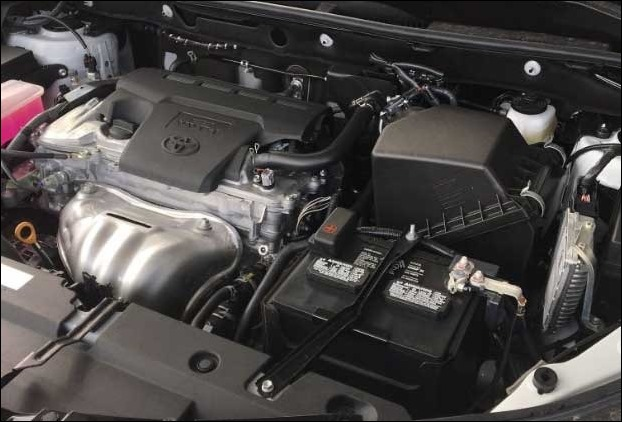 toyota_rav4_engine