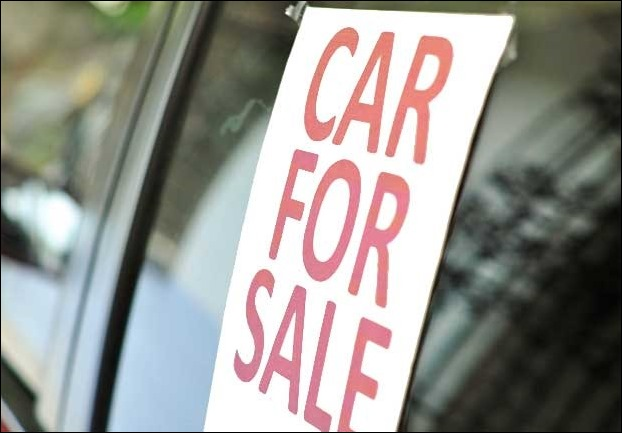 Second Hand Cars Prices have dropped by 15%