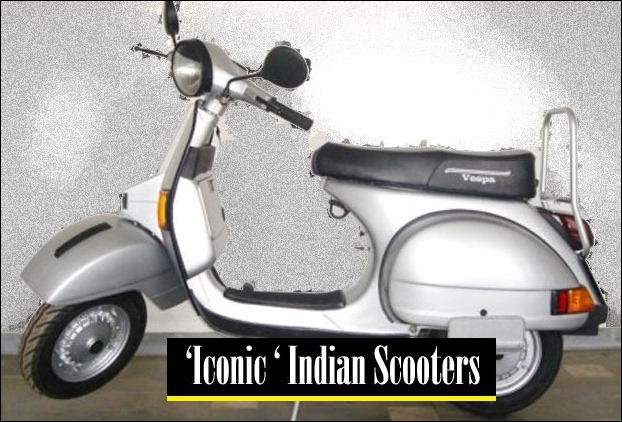 vespa_iconic_scooter_first_