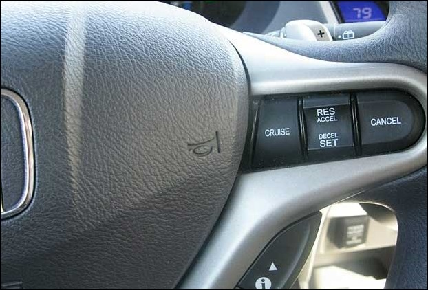Cruise Control feature will also be accompanied with upcoming Honda-WRV 2017