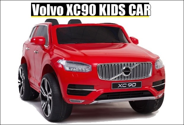 xc90_replica_electric_car_k