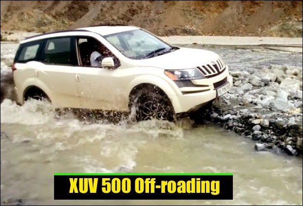 xuv_500_water_wading_off_ro